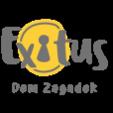 domzagadekexitus.pl
